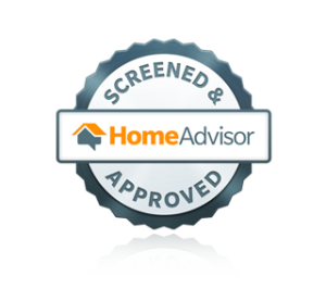 All Pro Services is a trusted member of HomeAdvisor