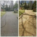 Power Wash Comparisons