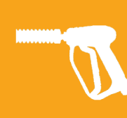 pressure-washing-icon-orange